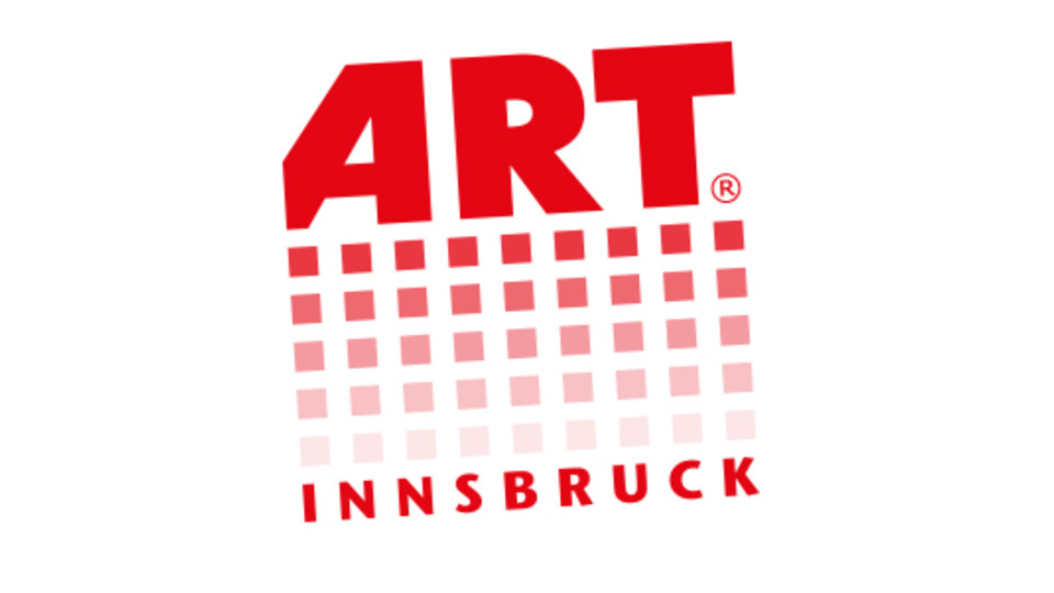 ART Innsbruck Art Fair