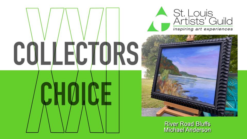 Collectors Choice XXI