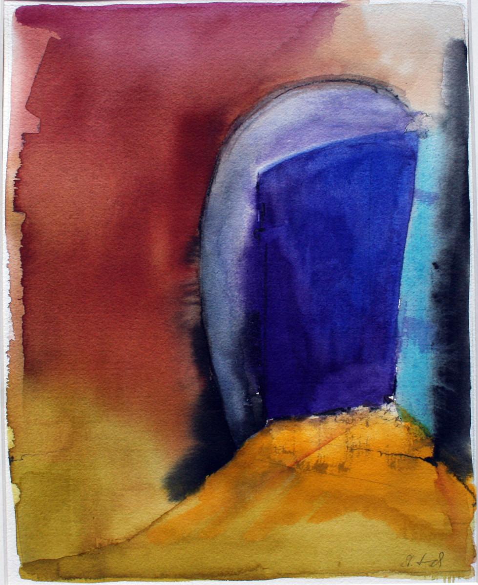 ohne Titel by Stefan Krauch