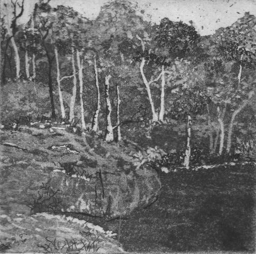 river's edge 1