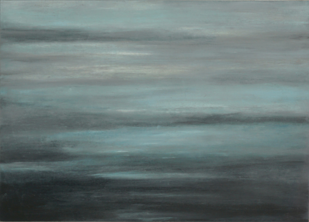 In passing,  Scotland 1 by Alethea Eriksson