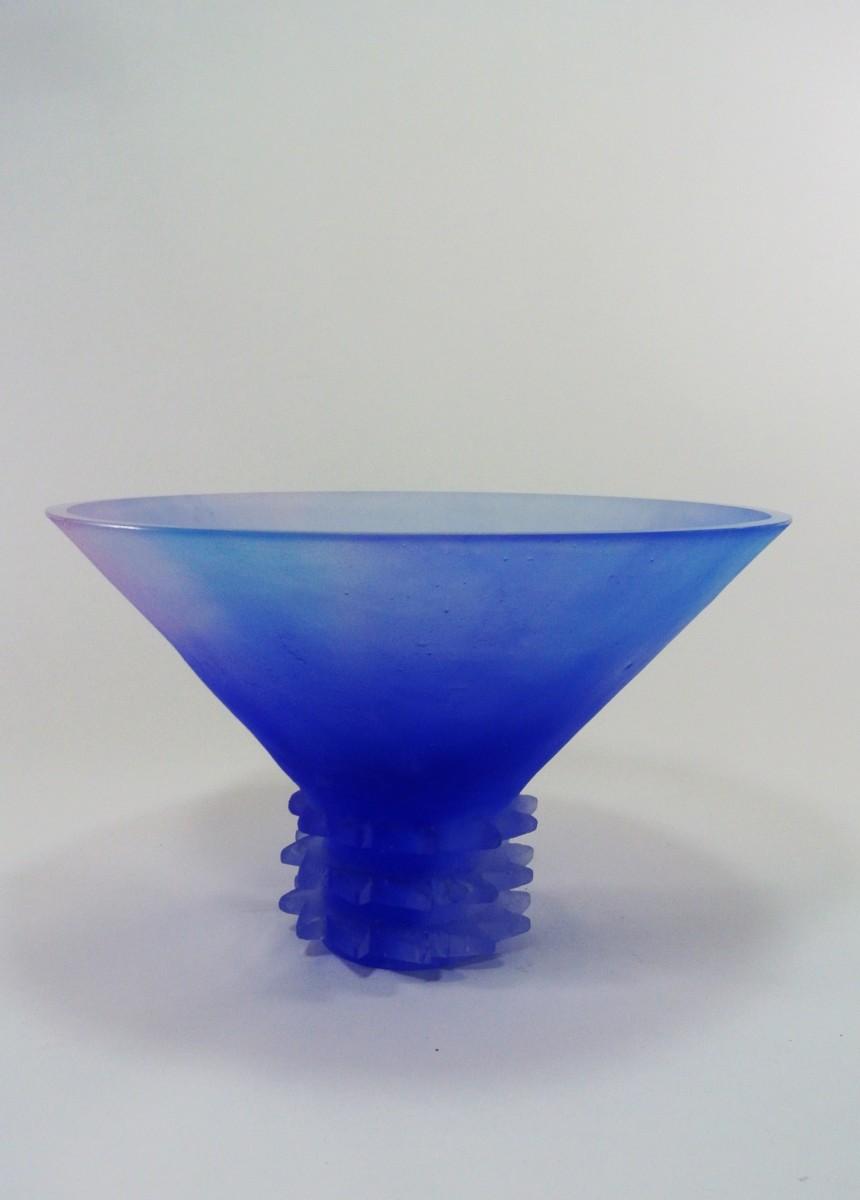 A Good Foundation by Silvana Ferrario