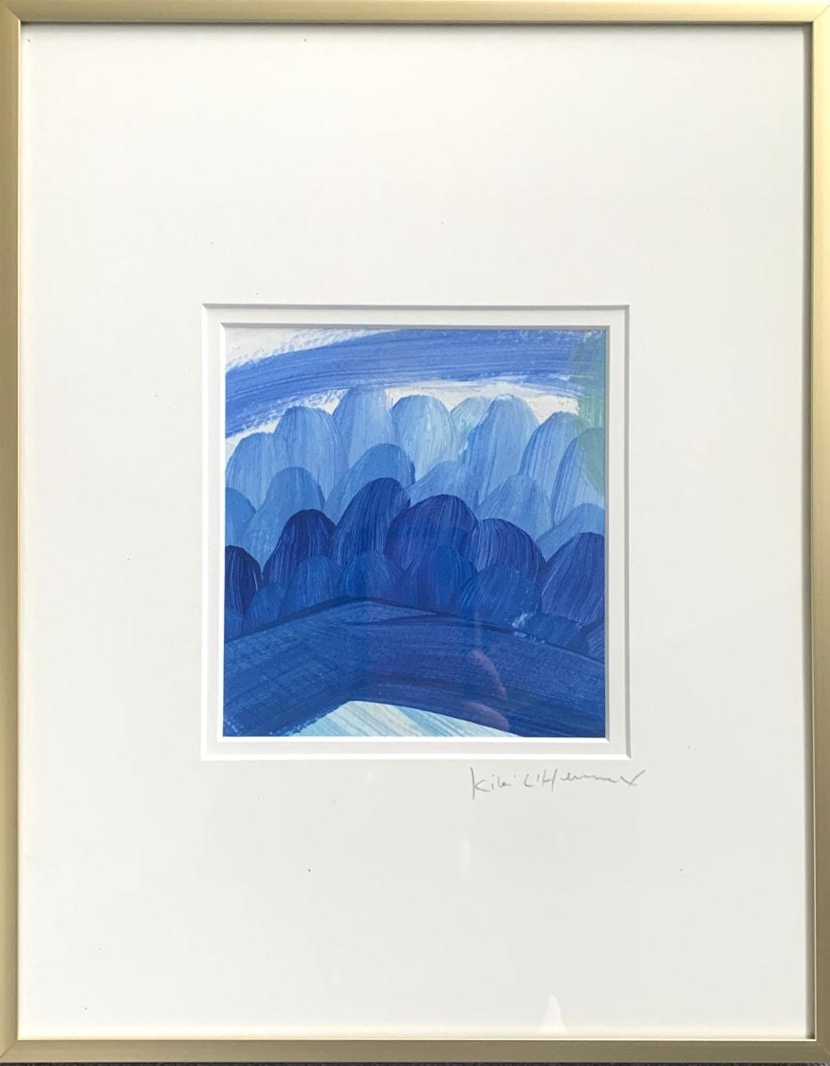 Amalfi VII by Katie Ré Scheidt