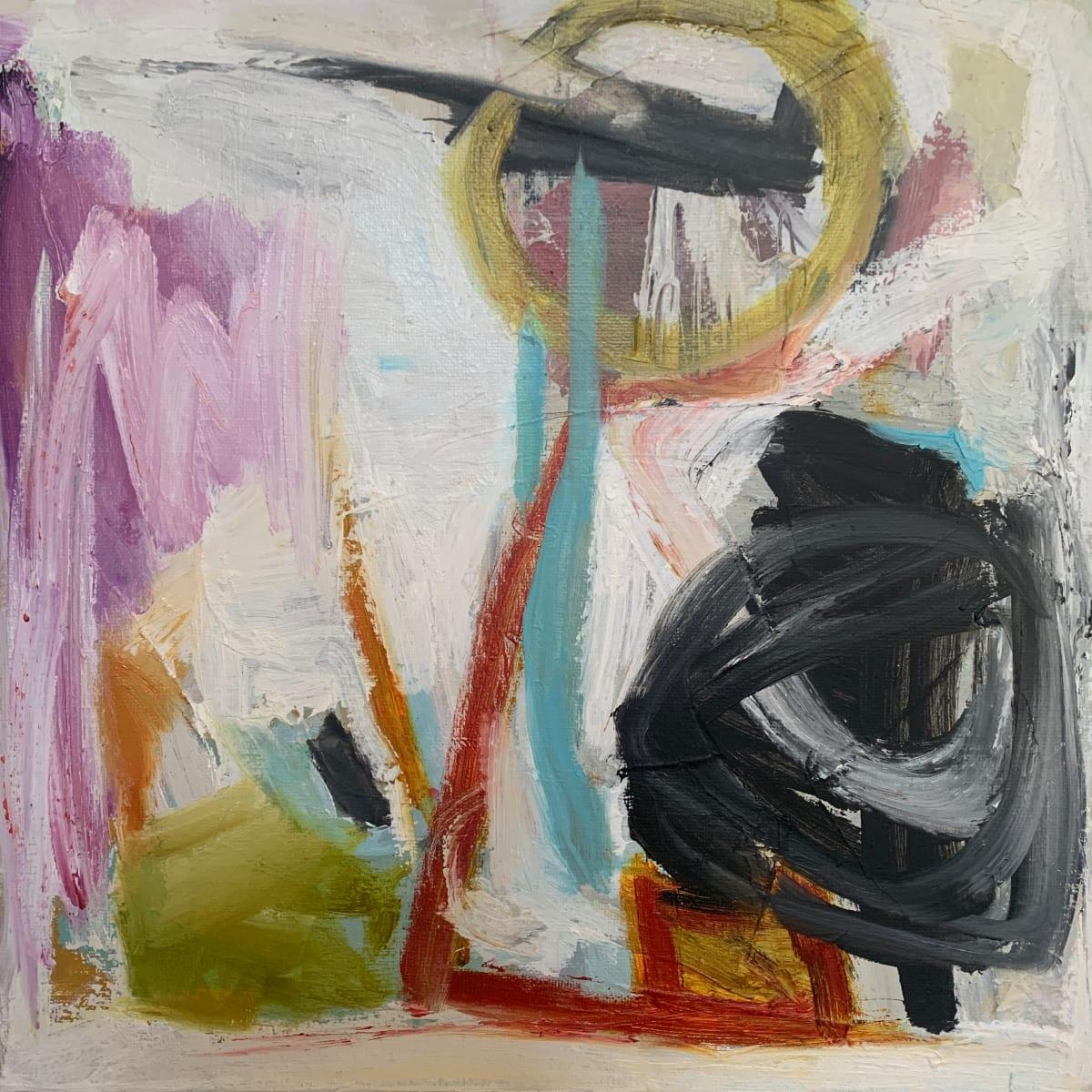 Tempete by Katie Ré Scheidt