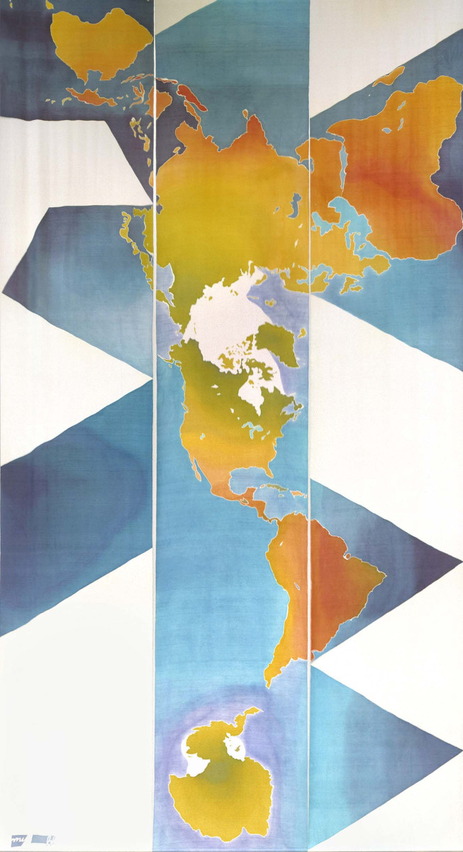 Global Perception