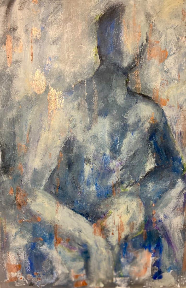 Fragility by Yolanda Velasquez