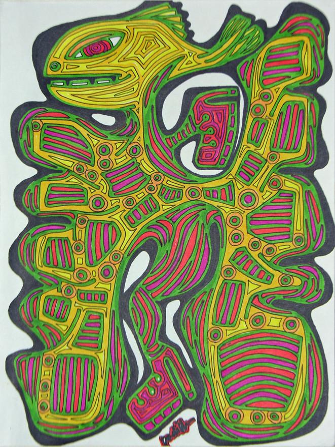 DSCN0039 by Dougie Padilla