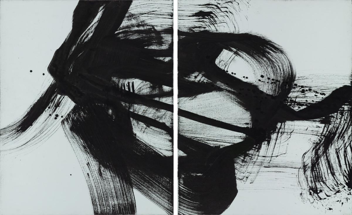 Motional by shih yun yeo