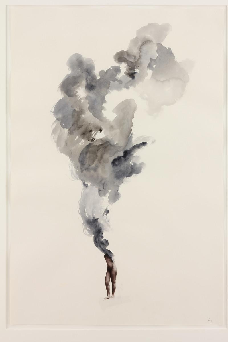 Smoke Pt.2 by Kenyatta A C Hinkle