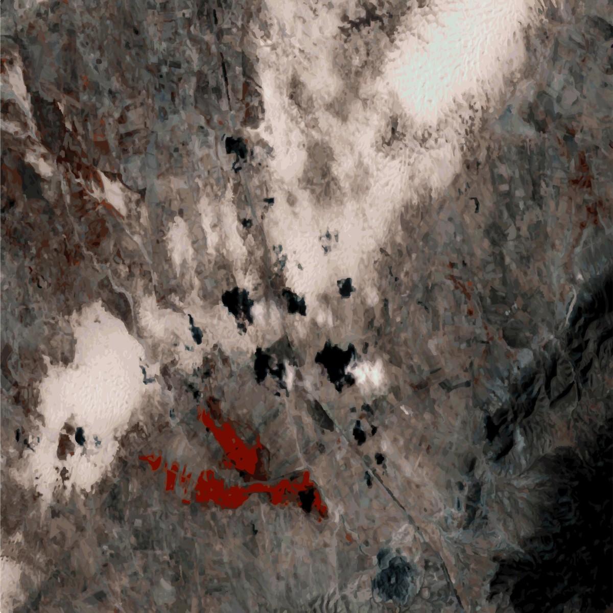 Sumbandila Satellite -Somewhere 03