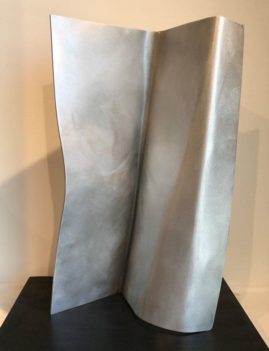 Folded Form 18 by Joe Gitterman