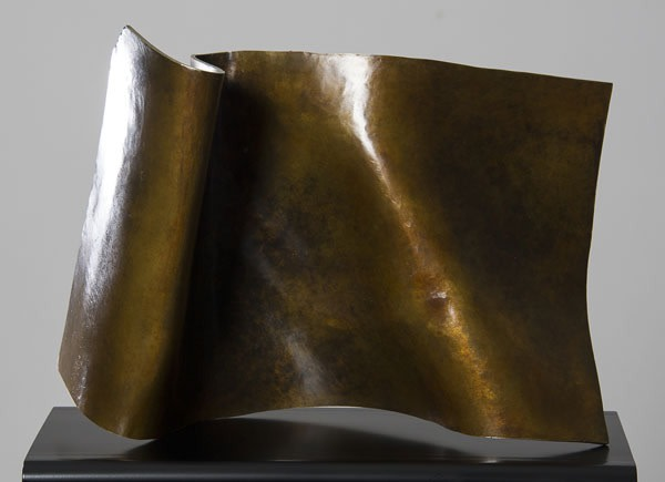 Folded Form 6
