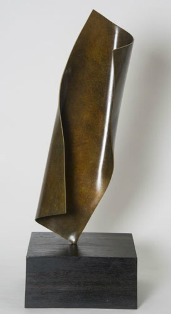 Torso 15 by Joe Gitterman