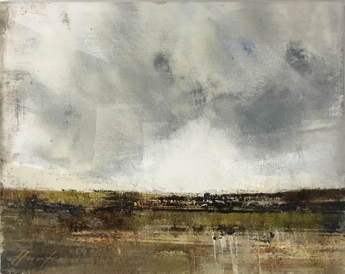 NEAR LAMAR by Charlie Hunter