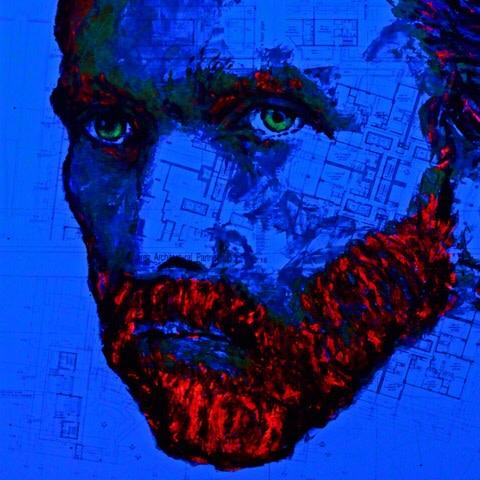 Vincent Blue 03