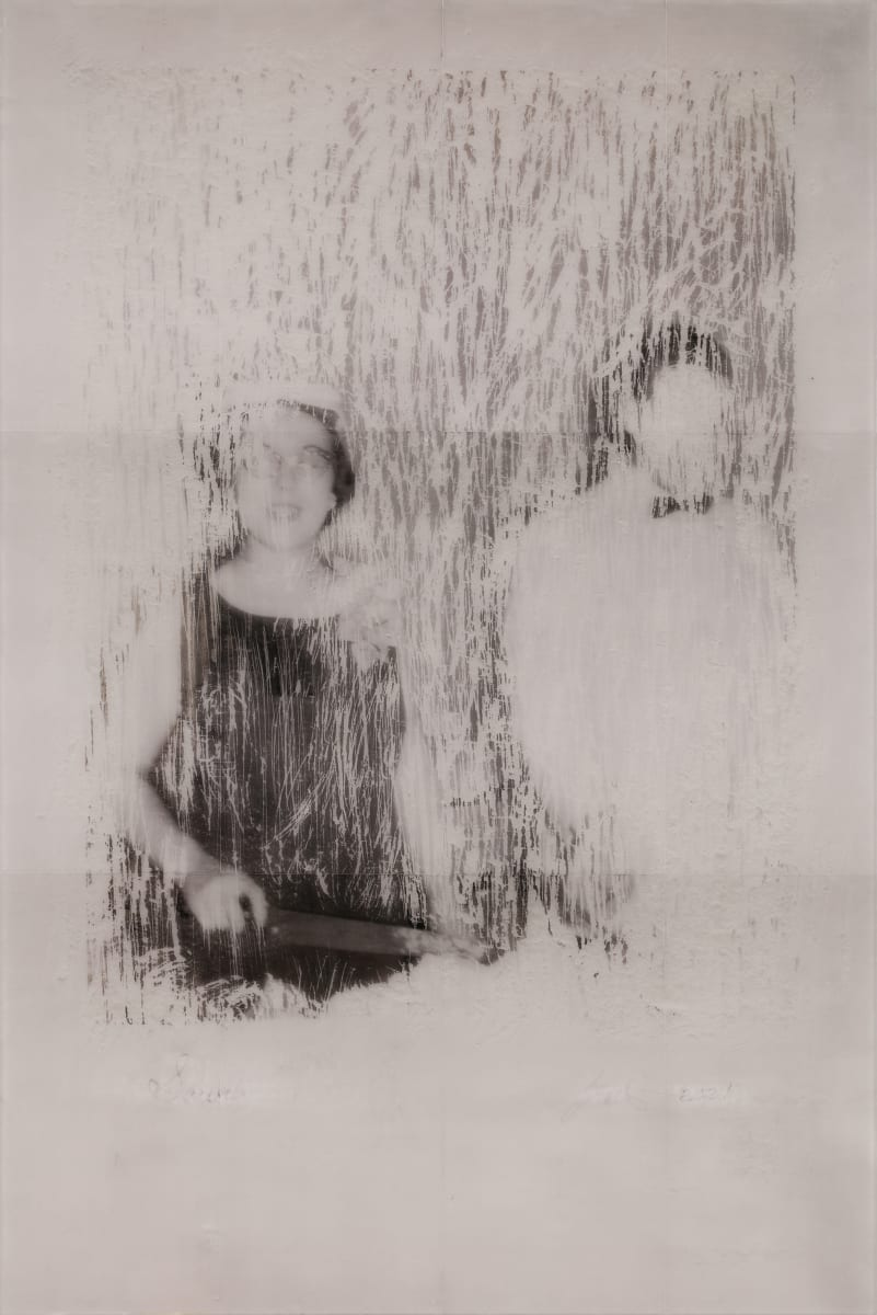 Sour by Brenda Stumpf