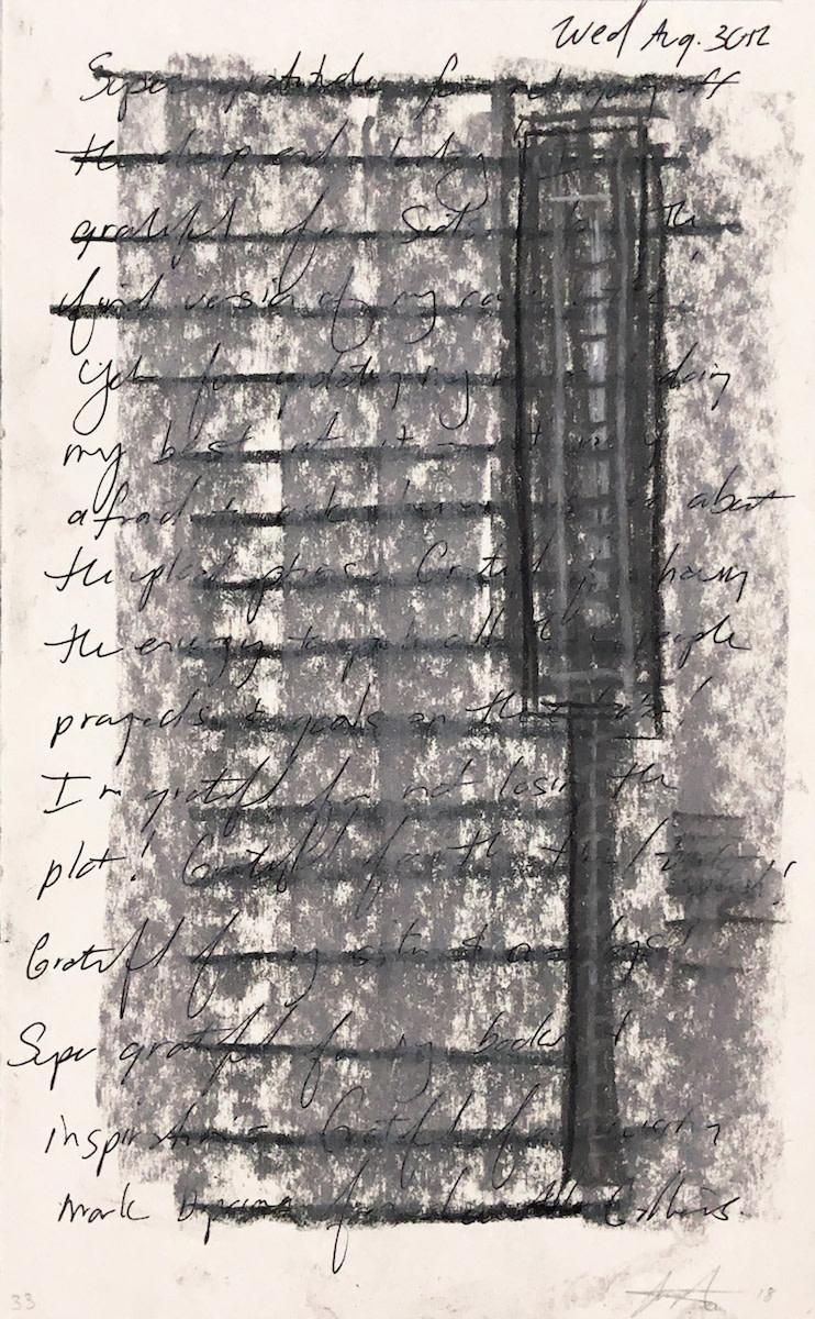 Structures Processes & Formulas 33 by Brenda Stumpf