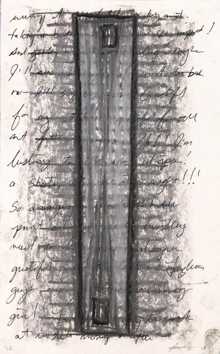 Structures Processes & Formulas  32 by Brenda Stumpf
