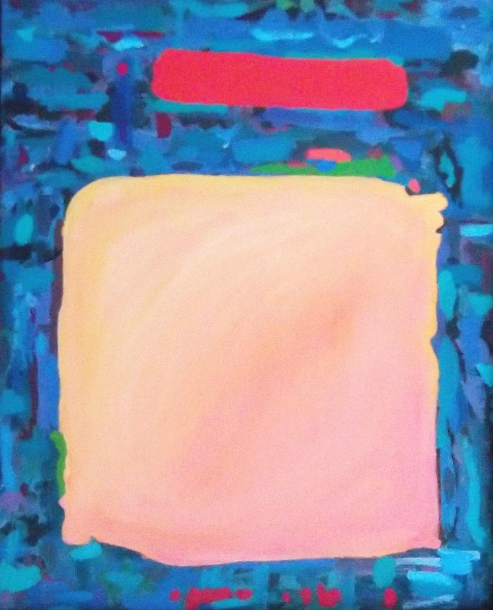 One More by Eugene  Weber