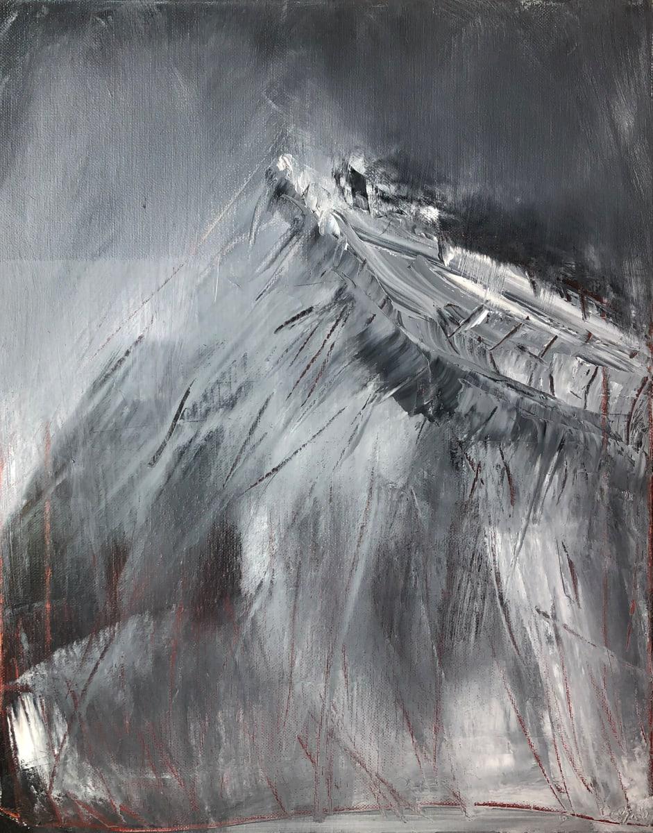 konfrontieren / confronting by Anja Studer