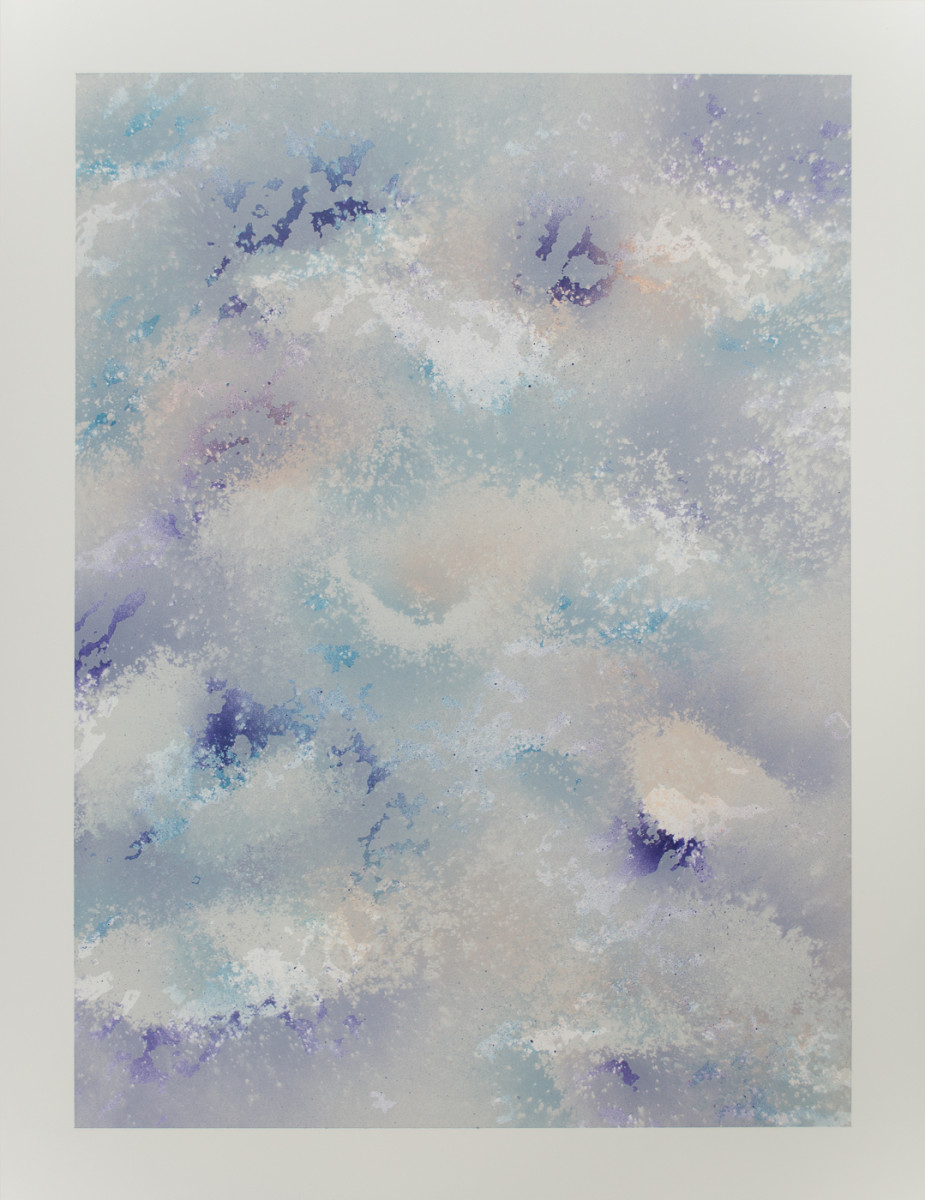 Adelante by Veronica Corzo-Duchardt