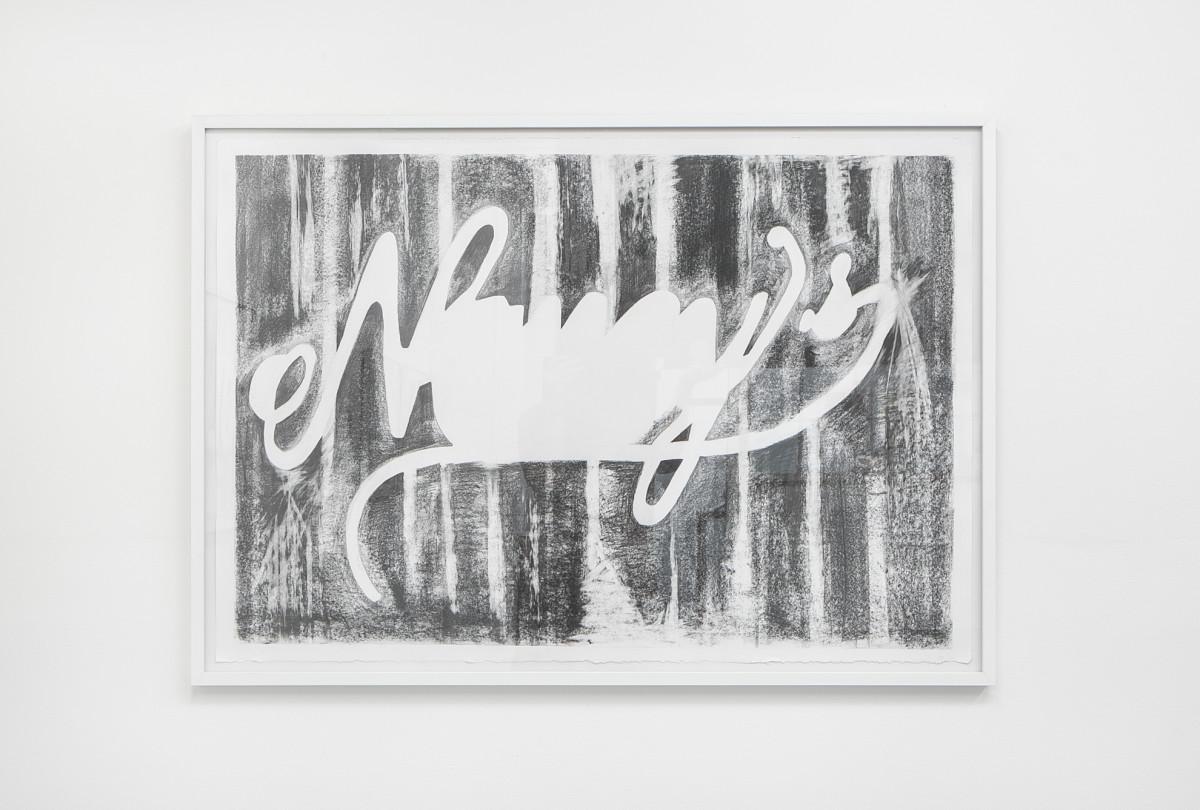 Untitled (Nancy's)
