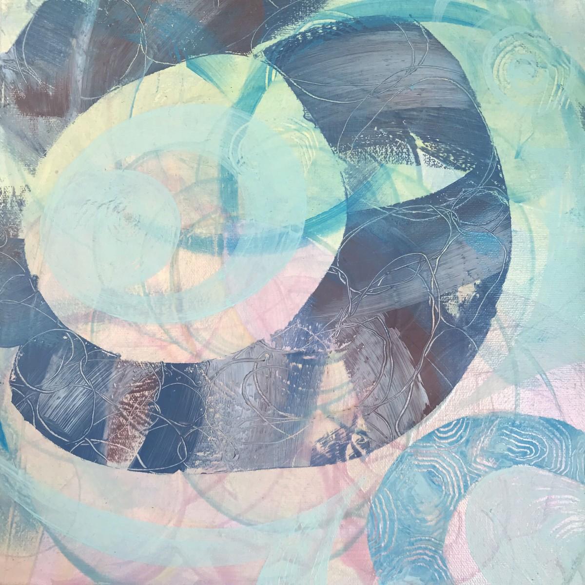 Intrinsic by Joanne Probyn