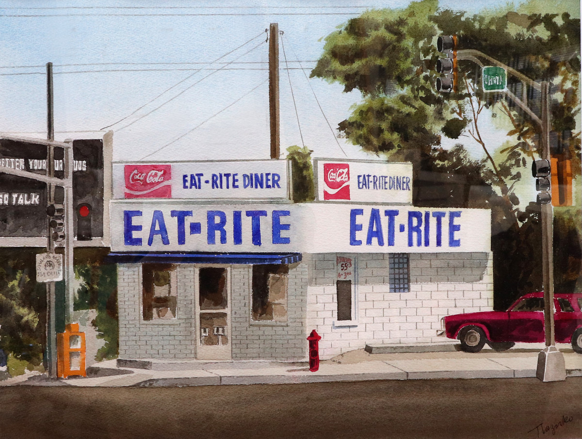 Eat Rite
