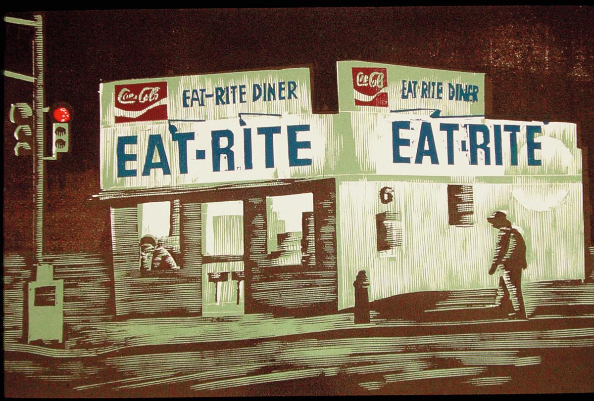 Eat Rite at Nite
