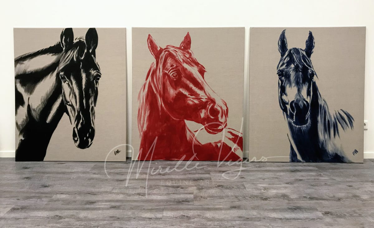 Black-Red-Blue_triptych2LR_jq9cvt_0