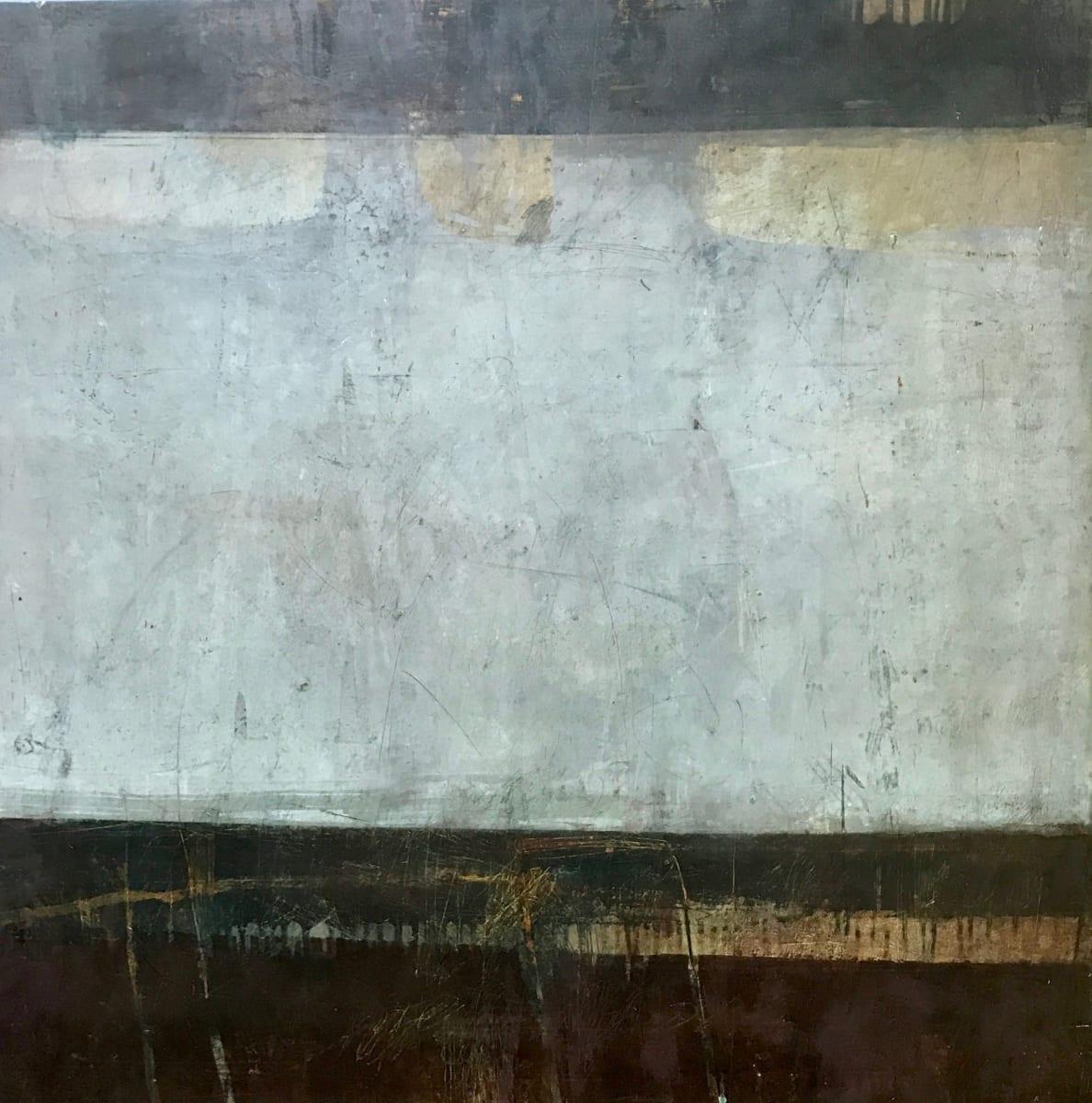 Interior #6 by Rebecca Crowell