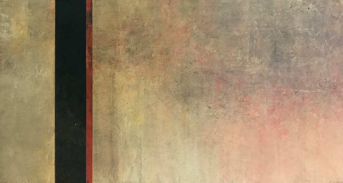 Spiritus by Rebecca Crowell