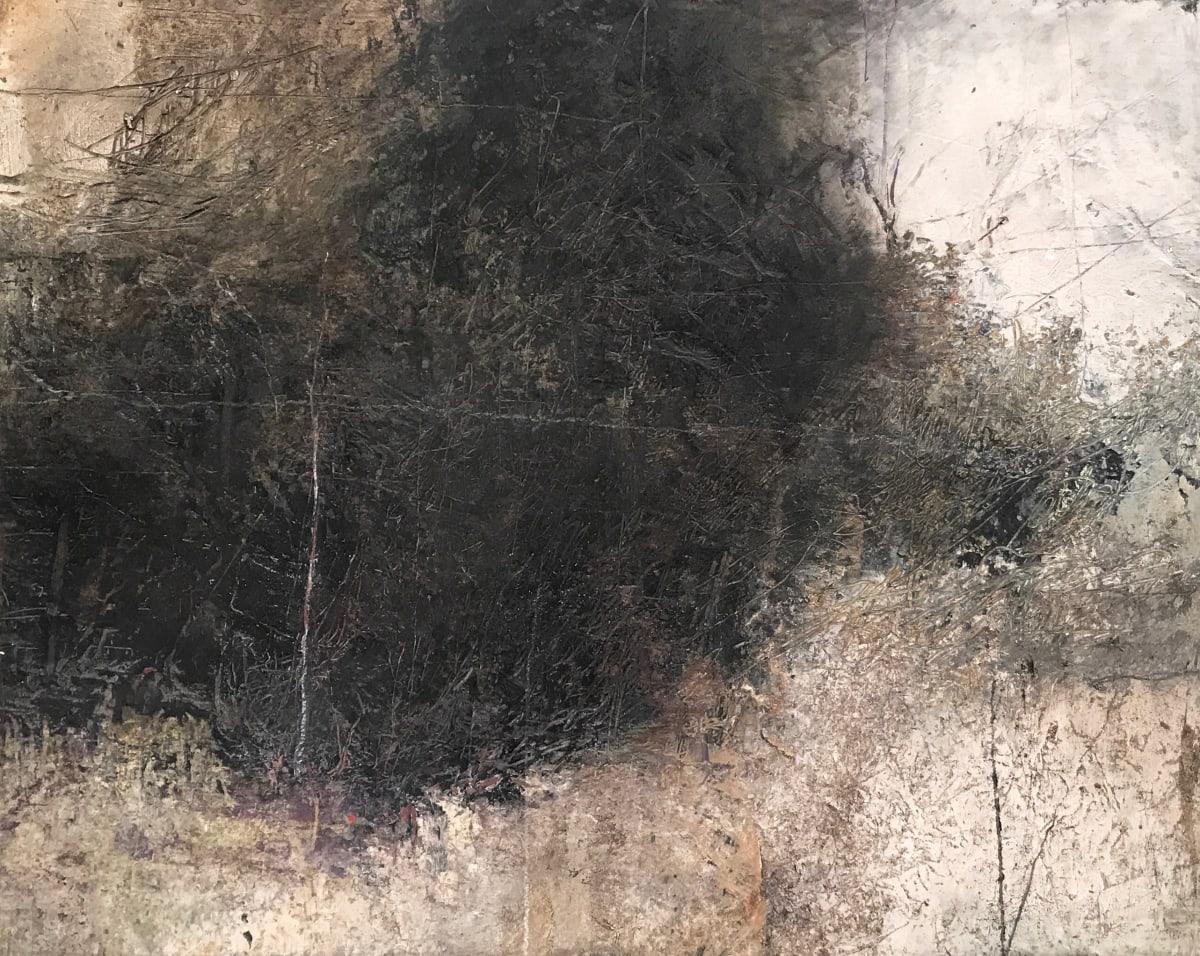 Turf by Rebecca Crowell