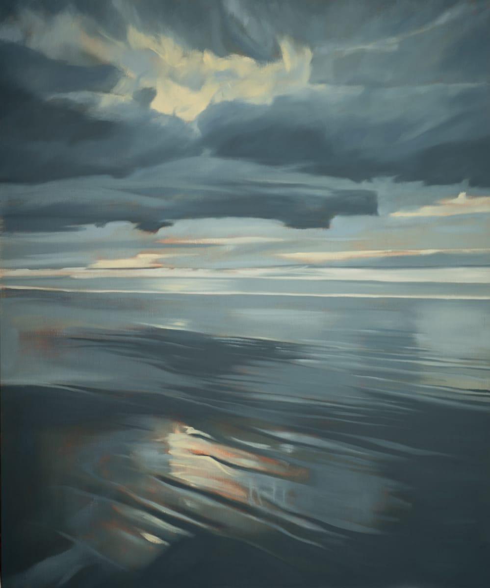 Ocean by Lisa McShane