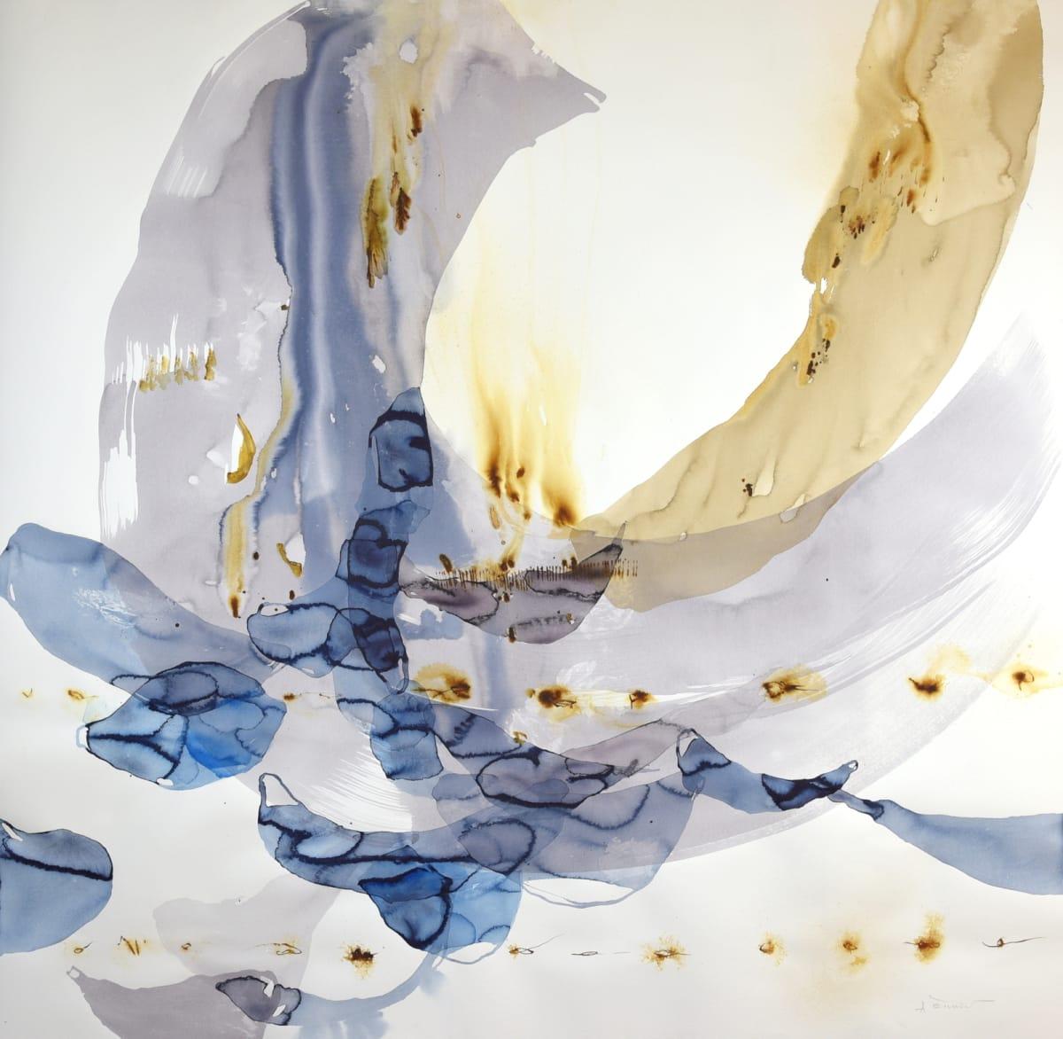 Origin Cloud 1 by Ana Zanic