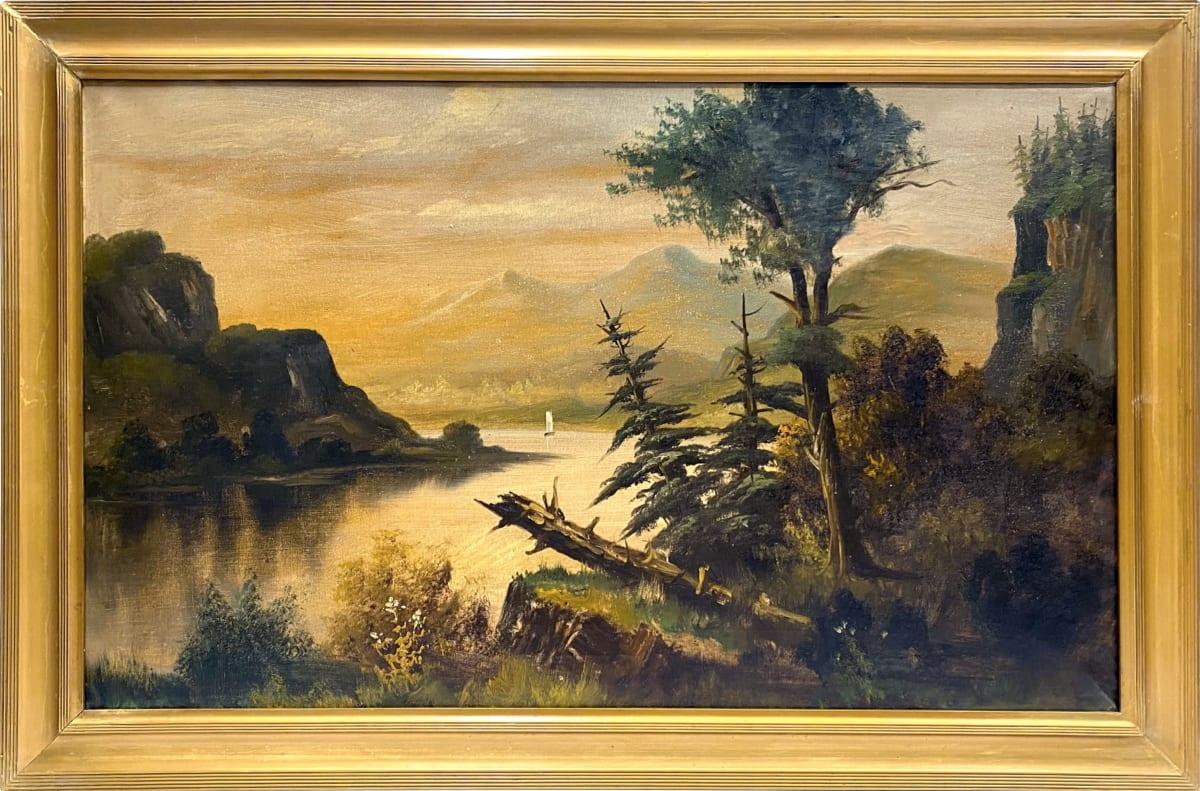 1103 - Lake L.