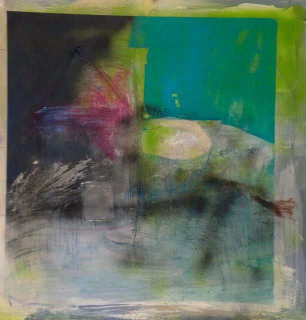 untitled by Laura Viola Preciado