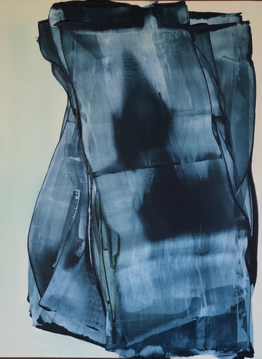 Into the Fold by Laura Viola Preciado