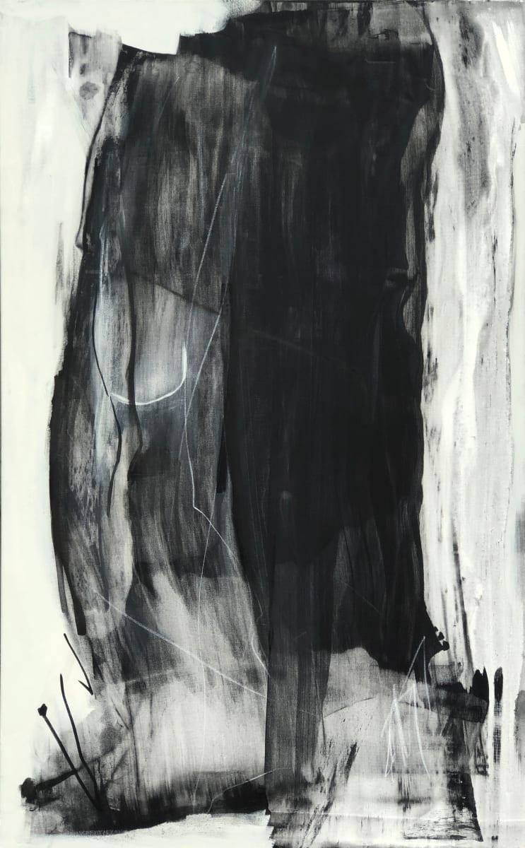 Dark Matters by Laura Viola Preciado