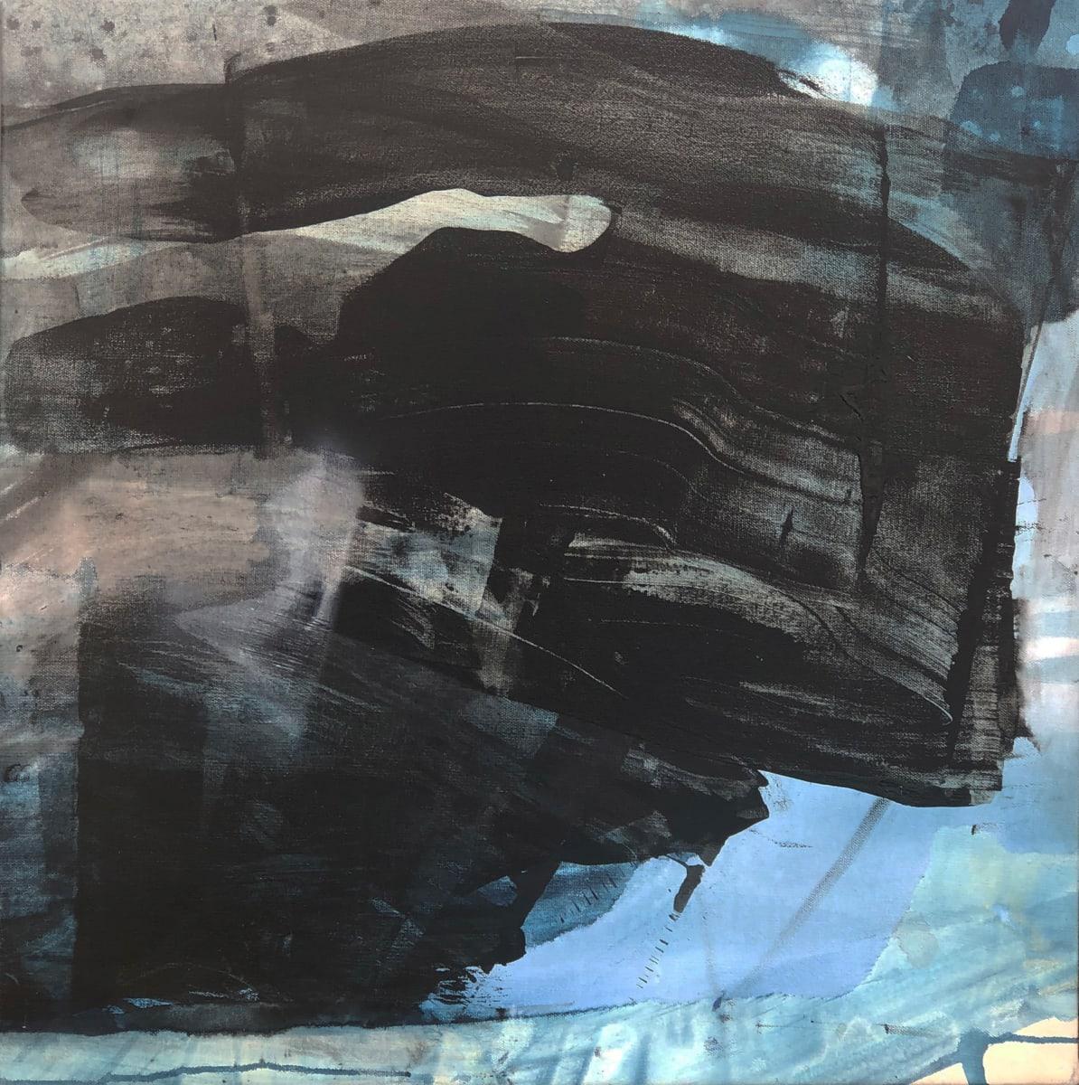 Eastern Winds, Western Change by Laura Viola Preciado