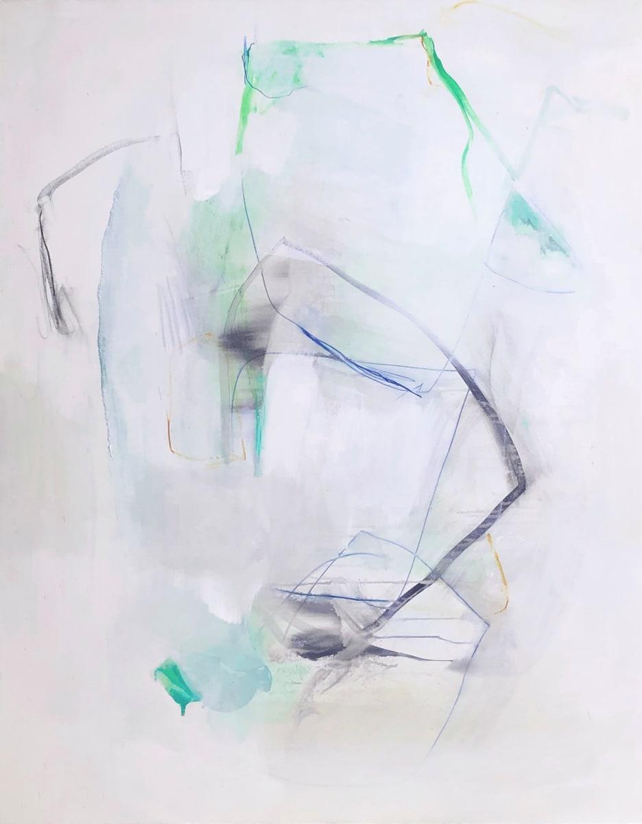 Hide and Seek by Laura Viola Preciado