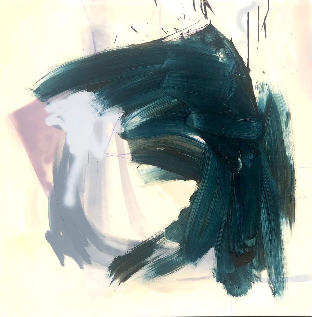 Rolla in the AM by Laura Viola Preciado