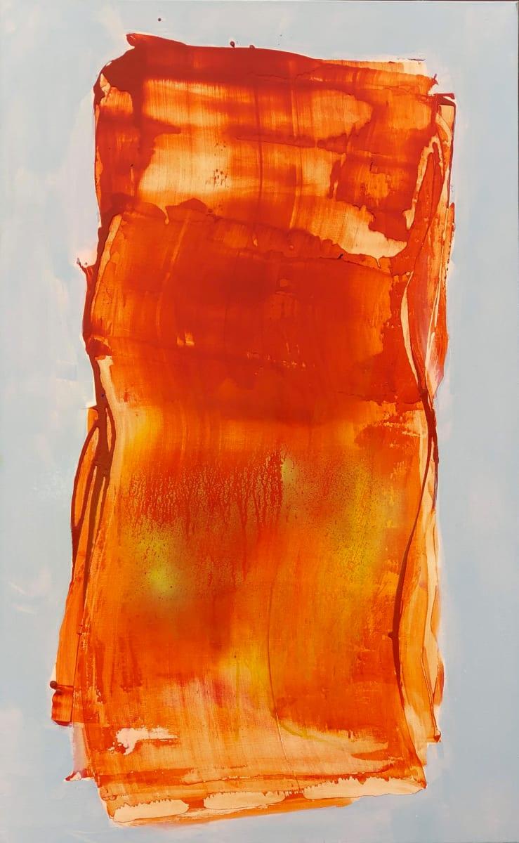 When the Sun Shines Again by Laura Viola Preciado