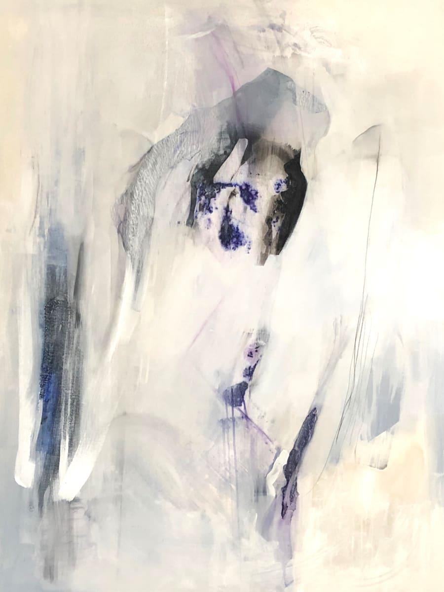 Enveloped by Laura Viola Preciado