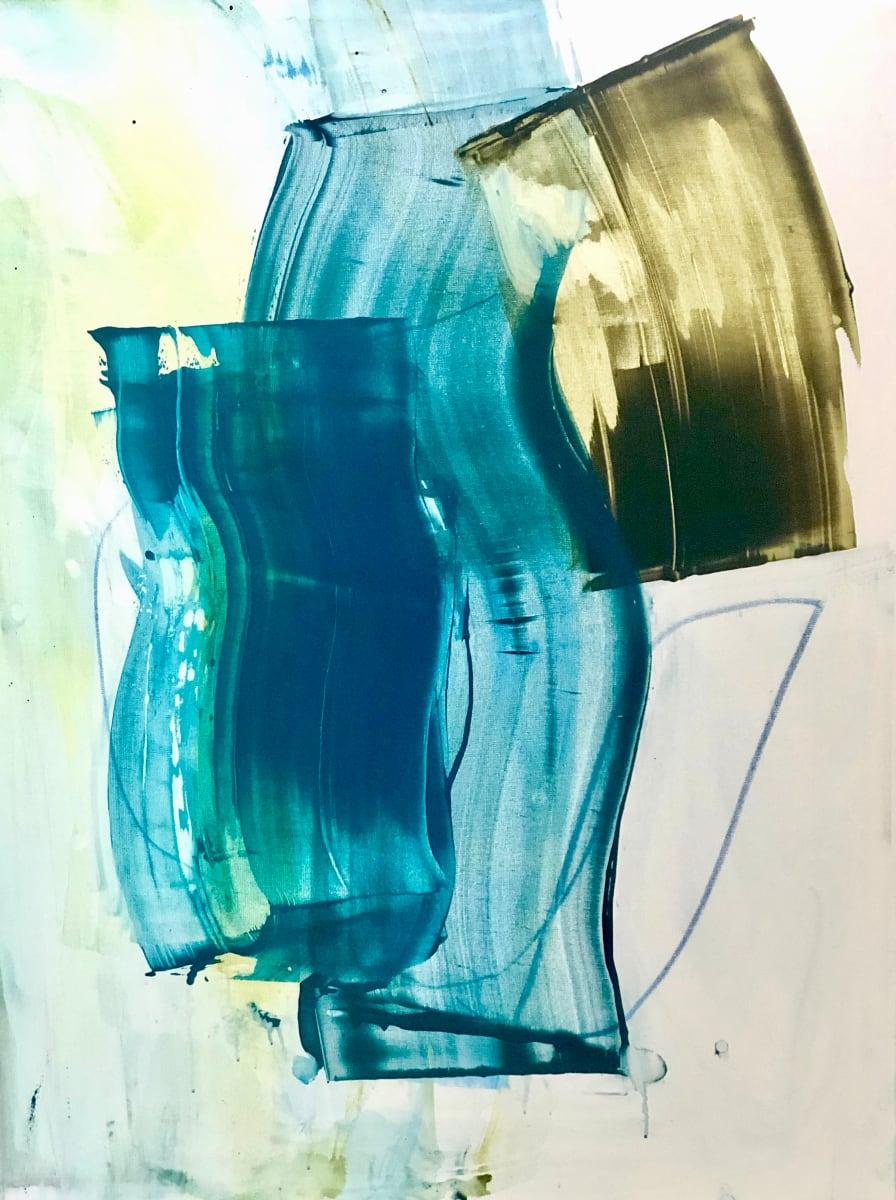 What's On Tap? by Laura Viola Preciado