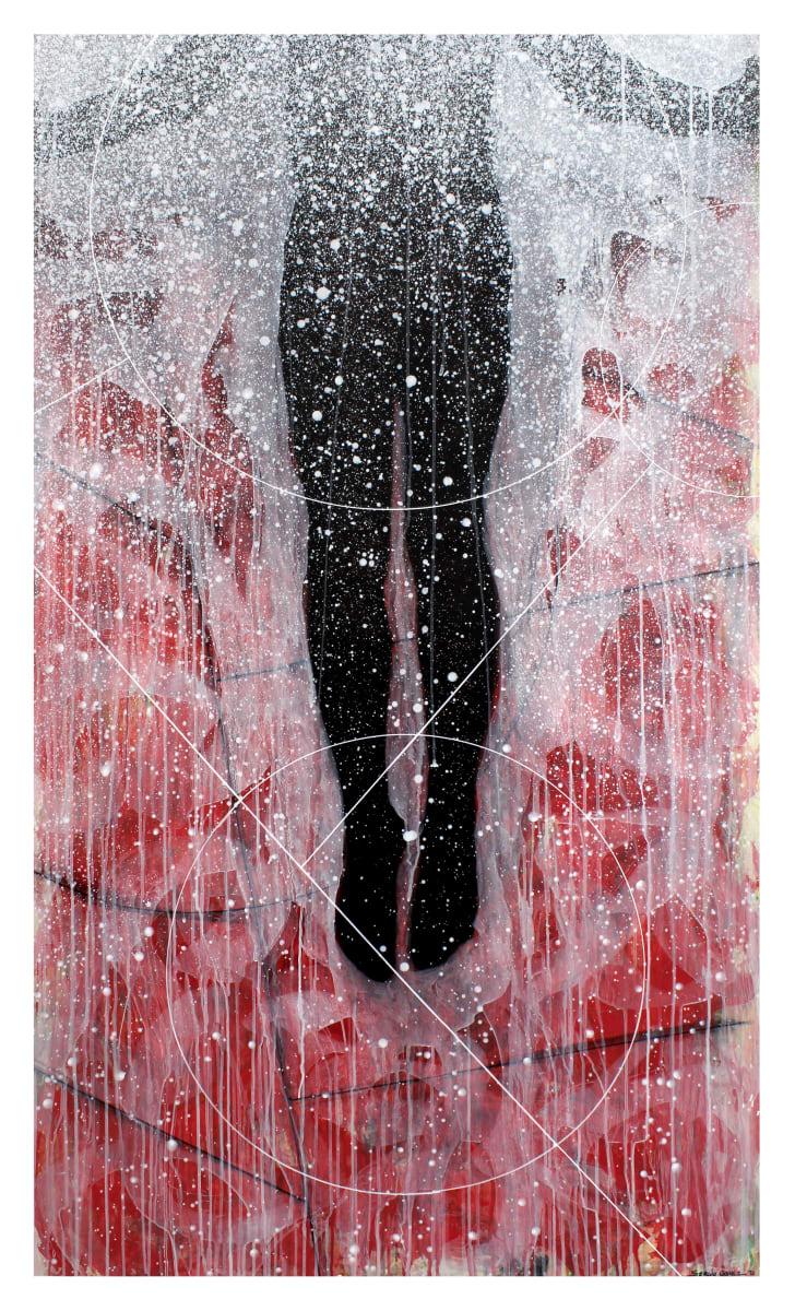 Equilibrium #2 by Sergio Gomez