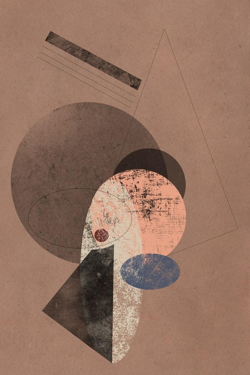 YSF (Your Secret Face) by Liz Mares