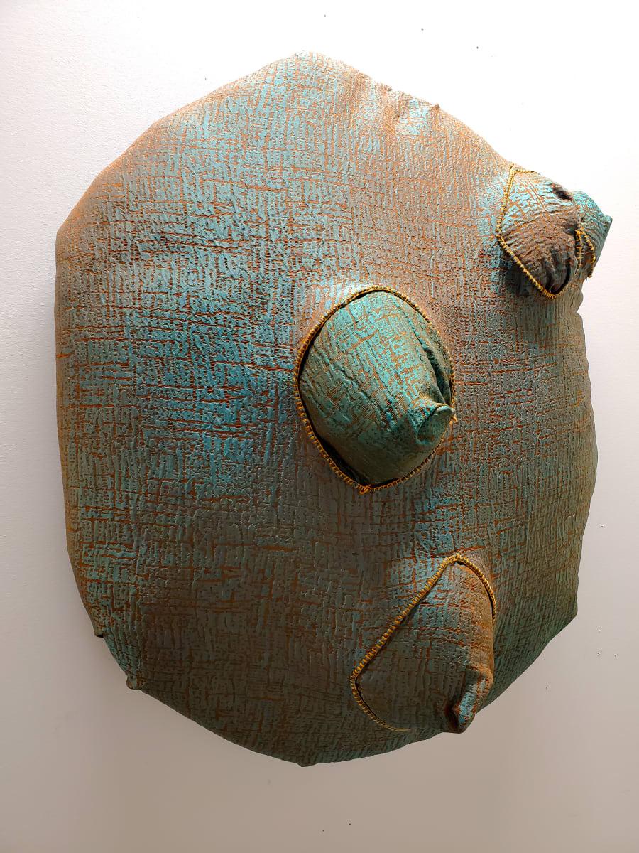 Regretfulness III by Bethany LeJeune