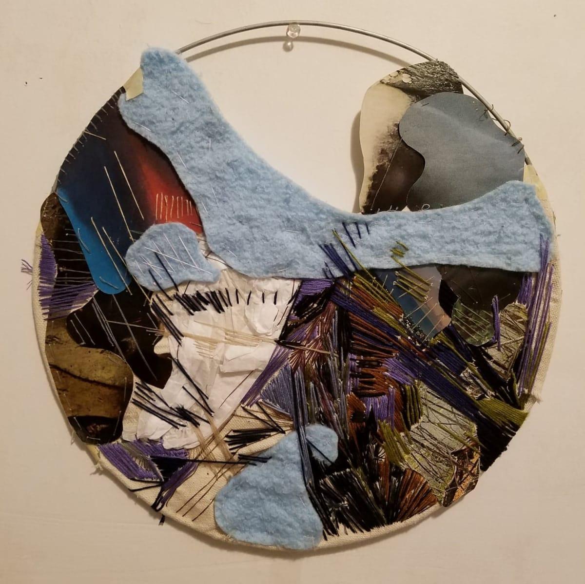 Untitled (rotunda) by Bethany LeJeune