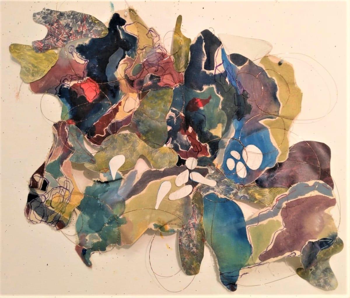Untitled by Bethany LeJeune